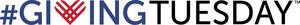 GT_logo2013-final1-1024x85 2