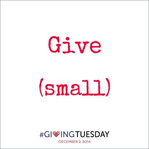 give_small